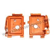 Support FX 1200 H KG010012.jpg