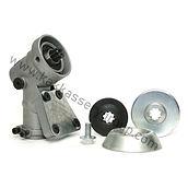 Gear Set OM 320 H10.jpg