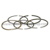 Piston Rings GS 35 L.jpg
