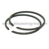 Piston Rings OM 320 L.jpg
