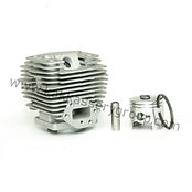 Cylinder Set BC 450.jpg