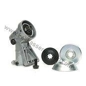 Gear Set OM 320 H7.jpg