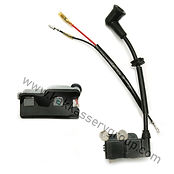 Ignition Coil BC 450.jpg