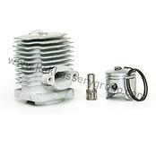 Cylinder Set T 411.jpg