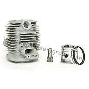 Cylinder Set T 511.jpg