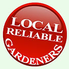 Local Reliable Gardeners