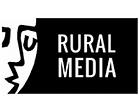 logo rural media.png