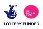 Big-lottery-logo.jpg