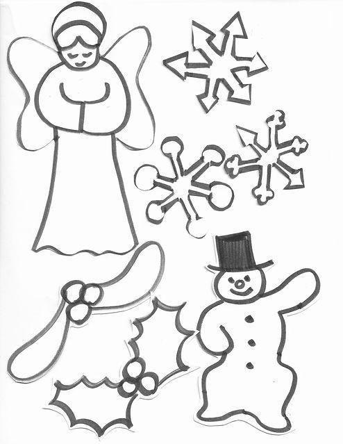 Christmas templates.jpg
