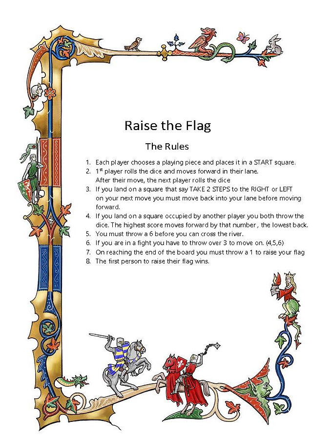 Raise the Flag_Page_1.jpg