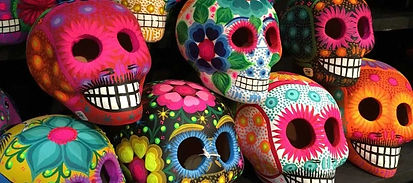 Day-of-the-Dead-Sugar-Skulls_2048x.jpg