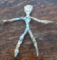 Foil Figure.jpg