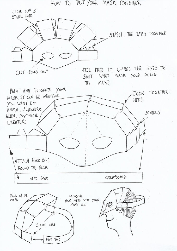 how to put your mask together.jpg