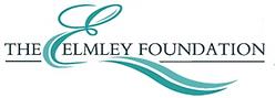 logo elmsley.png
