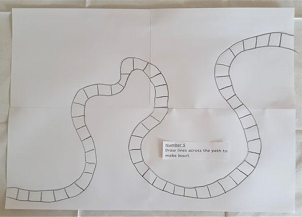 Board game 5.jpg