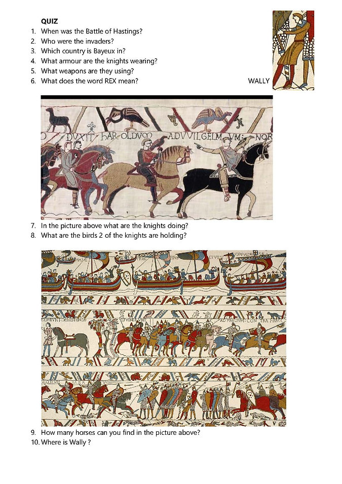Bayeux tapestry_Page_2.jpg