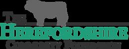 logo hereford CF.png