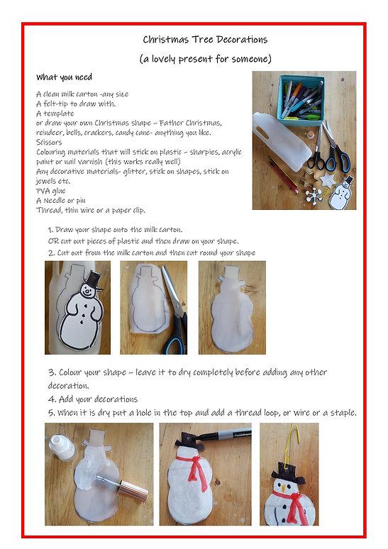 Decoration instructions.jpg