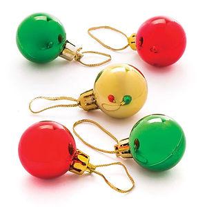 mini-christmas-baubles-ar830i.jpg