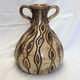 12. Vase.jpg