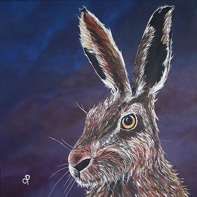 Hare_artbycathy.jpg
