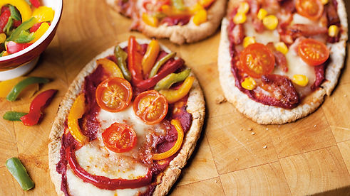 letterbox_fun-Pitta-pizzas.jpg
