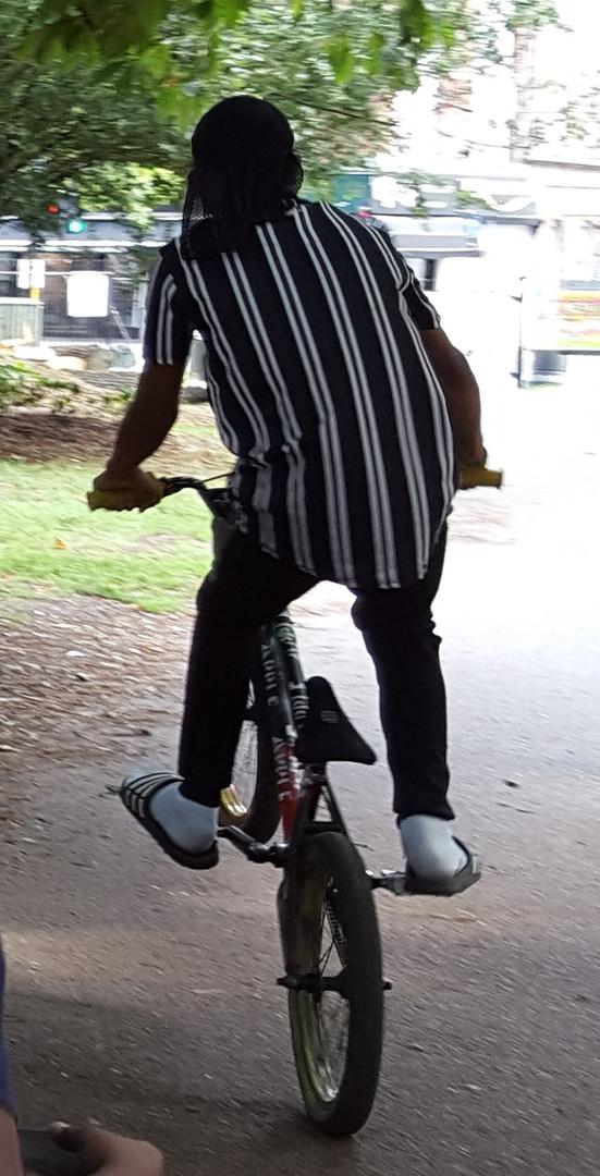 cropped bike.jpg