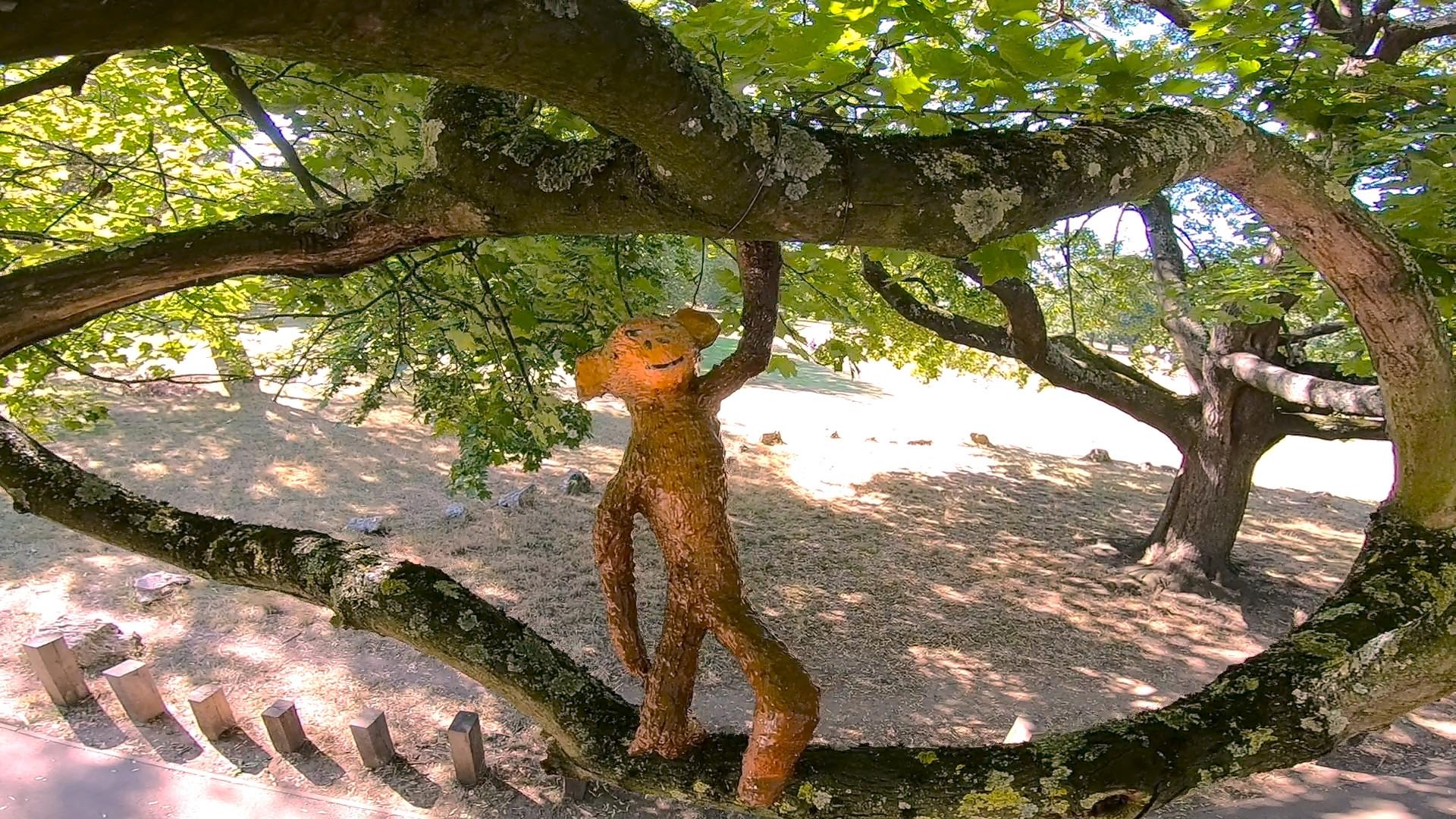 monkey 8.jpg