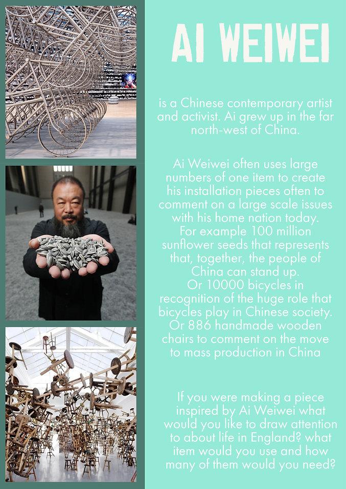 Ai Weiwei (2).jpg