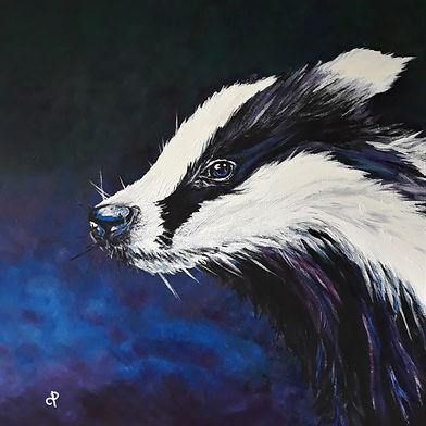 Badger__artbycathy.jpg