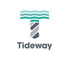 tideway.png