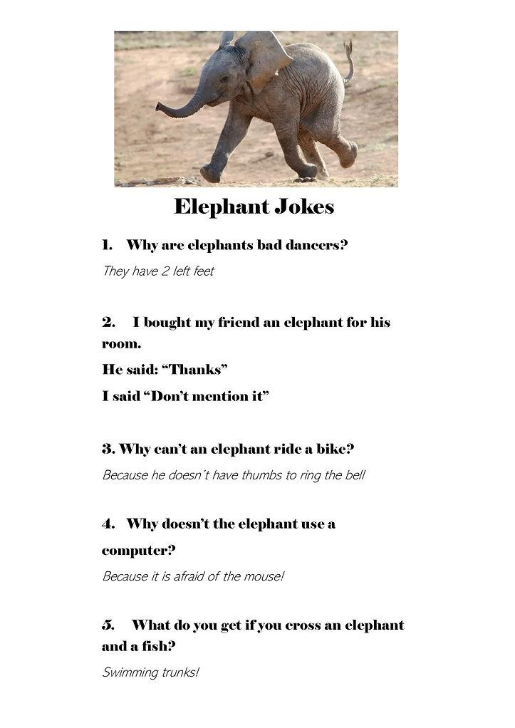 Elephant jokes.jpg