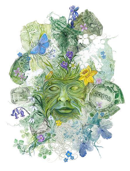 ME-greenman_small.jpg
