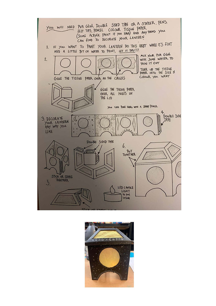 Divali Lantern_Page_1.jpg