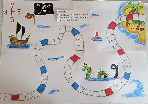 Board game 9.jpg
