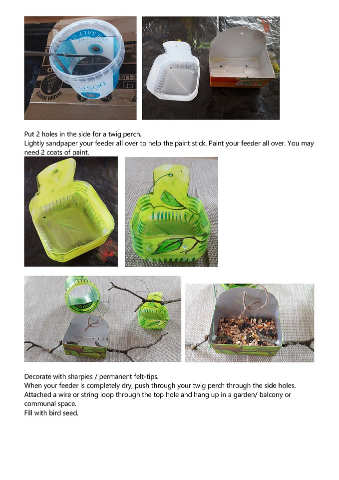Bird feeders_Page_2.jpg