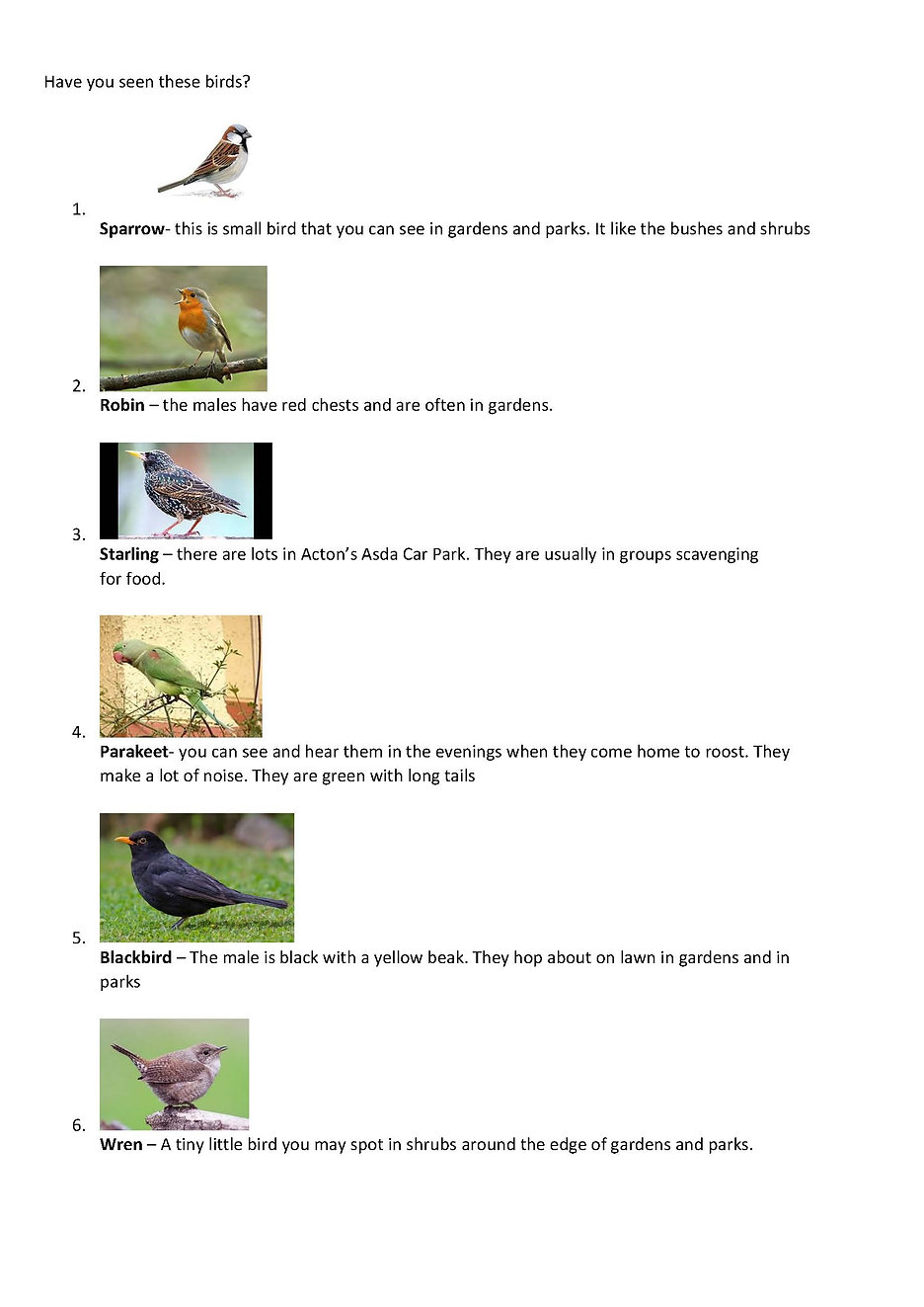 Wildlife walk_Page_1.jpg