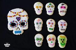 sugar-skull-sugar-cookies-imperial.jpg