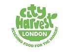 city harvest.png