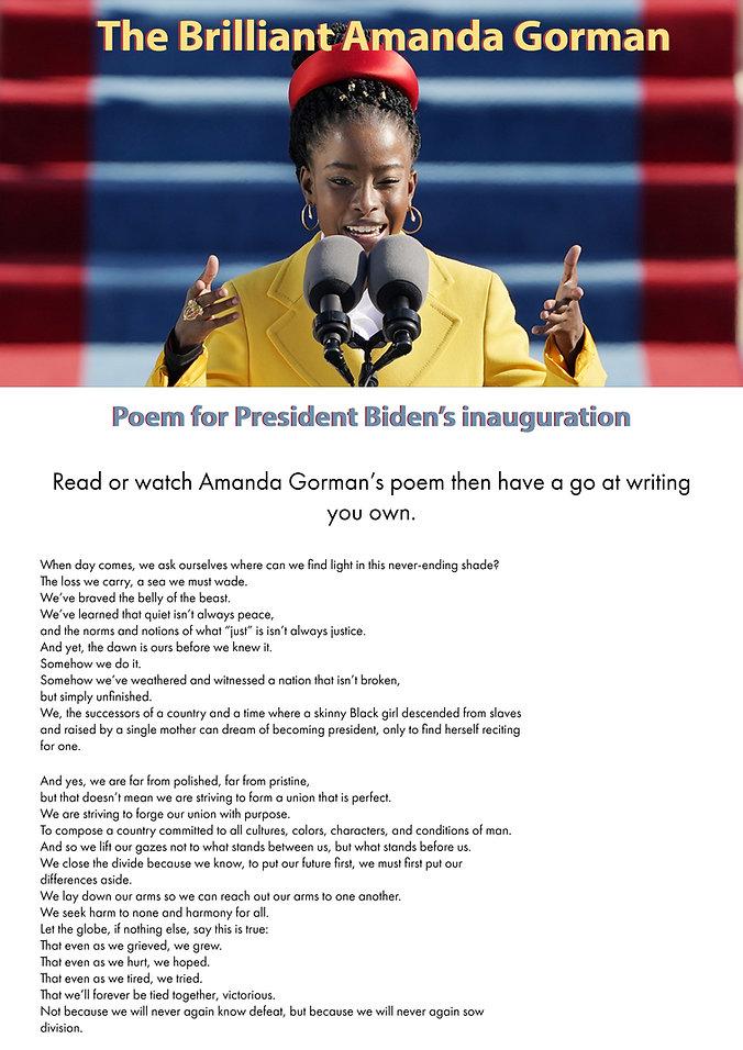 Poem page 1.5.jpg
