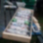 IMG-20200114-WA0002_edited.jpg