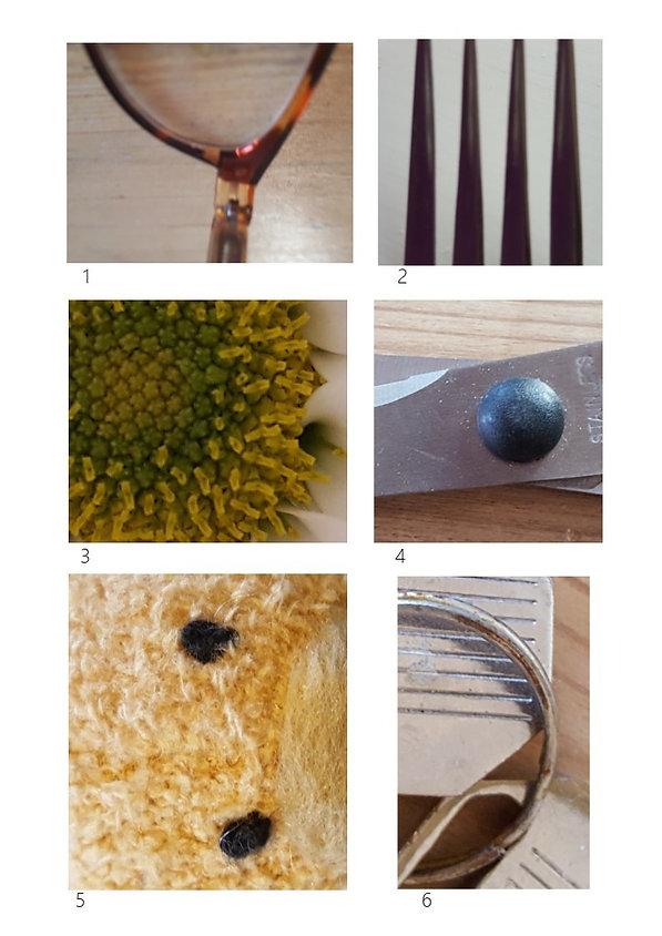 6 images[7910].jpg