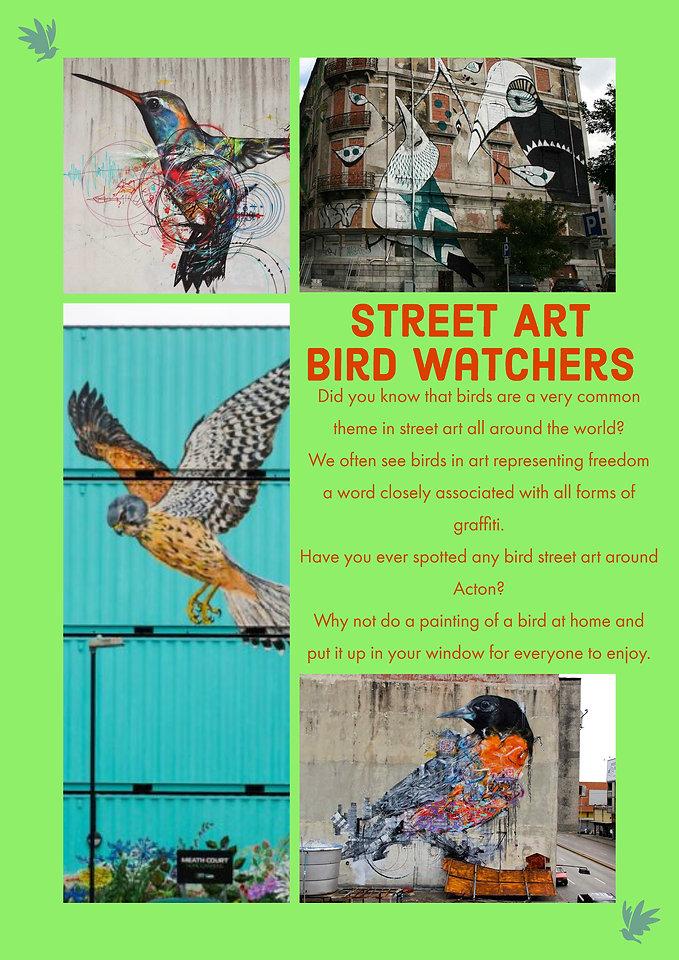 Bird street art.jpg