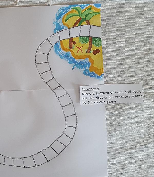 Board game 6.jpg