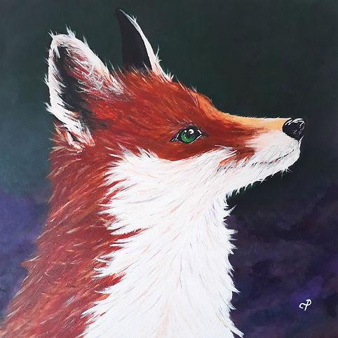Fox_artbycathy.jpg
