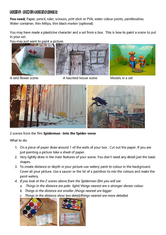 Painting a scene part 3_Page_1.jpg