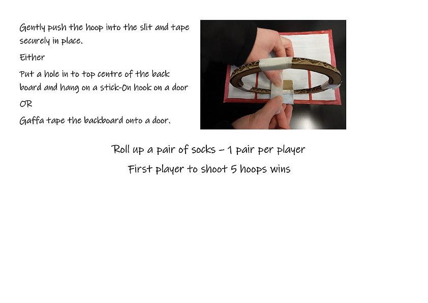 instruction part 2.jpg