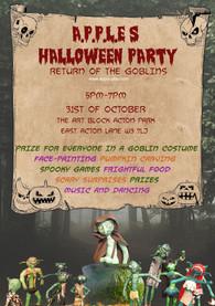 goblin party 2.jpg