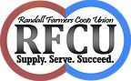 rfcu logo_LI transparent background.PNG