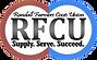rfcu logo_LI transparent background.PNG